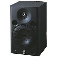 Студийные мониторы Yamaha MSP5 STUDIO