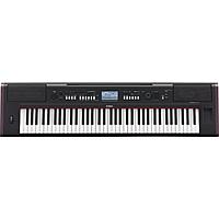 Цифровое пианино Yamaha NP-V80