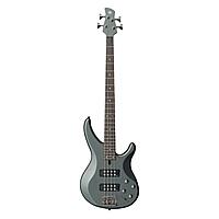 Бас-гитара Yamaha TRBX304