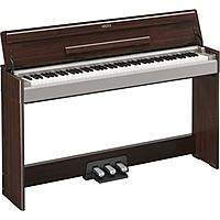 Цифровое пианино Yamaha YDP-S31