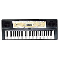Синтезатор Yamaha PSR-R200
