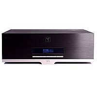 """YBA YA701, YBA YM501. Y-дизайн. Журнал """"Т3"""""""