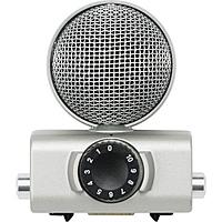 Микрофонный капсюль Zoom MSH-6