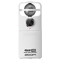 Портативный рекордер Zoom Q2HDW
