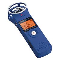 Портативный рекордер Zoom H1/LU (Limited Edition)