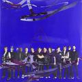 Виниловая пластинка БИ 2 - 16 ПЛЮС (2 LP)