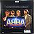 Виниловая пластинка ABBA - GOLD (2 LP)