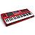 MIDI-клавиатура AKAI Professional MAX49