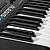 MIDI-клавиатура Alesis Vortex Wireless