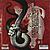 Виниловая пластинка АЛИСА - САБОТАЖ (2 LP)