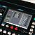 Цифровой микшерный пульт Allen & Heath QU-16