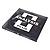 Кабель межблочный аналоговый XLR Analysis-Plus Chocolate Oval-In