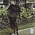 Виниловая пластинка ARETHA FRANKLIN - AMAZING GRACE (2 LP)