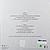 Виниловая пластинка ARETHA FRANKLIN - ARETHA FRANKLIN SINGS THE GREAT DIVA CLASSICS