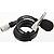 Микрофон для радио и видеосъёмок Audio-Technica AT829cW