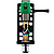 Головка звукоснимателя Audio-Technica AT95E/HSB