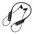 Беспроводные наушники Audio-Technica ATH-ANC40 BT