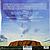 Виниловая пластинка AUSTRALIAN PINK FLOYD SHOW - LIVE AT HAMMERSMITH APOLLO 2011 (2 LP)