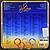 Виниловая пластинка BEACH BOYS - 15 BIG ONES (180 GR)
