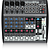 Аналоговый микшерный пульт Behringer XENYX 1202FX