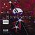 Виниловая пластинка BJORK - HOMOGENIC (180 GR)