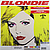 Виниловая пластинка BLONDIE - GHOSTS OF DOWNLOAD / GREATEST HITS DELUXE (2 LP)