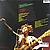 Виниловая пластинка BOB MARLEY & THE WAILERS - NATTY DREAD (180 GR)