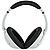 Охватывающие наушники Bose SoundTrue Around-Ear