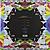 Виниловая пластинка COLDPLAY - A HEAD FULL OF DREAMS (2 LP)