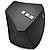 Беспроводная Hi-Fi акустика Denon HEOS 3 HS2