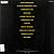 Виниловая пластинка DEPECHE MODE - BLACK CELEBRATION