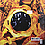 Виниловая пластинка DREAM THEATER - AWAKE (2 LP, 180 GR)