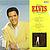 Виниловая пластинка ELVIS PRESLEY - FROM ELVIS IN MEMPHIS