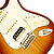 Электрогитара Fender AMERICAN STANDARD STRATOCASTER HSS SHAWBUCKER MN Sienna Sunburst