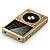 Портативный Hi-Fi плеер FiiO X5 2nd gen