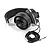 Охватывающие наушники Final Audio Design SONOROUS II