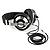 Охватывающие наушники Final Audio Design SONOROUS VI