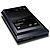 Портативный Hi-Fi плеер iriver Astell&Kern AK300