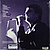 Виниловая пластинка JOY DIVISION - LIVE IN PRESTON, FEBRUARY 28, 1980 (180 GR)