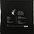 Виниловая пластинка B.B. KING - LADIES & GENTLEMEN... MR B.B. KING (2 LP, 180 GR)