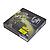"Виниловая пластинка KORN - FREAK ON A LEASH / FREAK ON A LEASH LETHAL FREAK MIX (7"")"