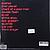 Виниловая пластинка LEFTFIELD - RHYTHM AND STEALTH (2 LP, 180 GR)