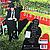 Виниловая пластинка LEONARD COHEN - OLD IDEAS (LP 180 GR + CD)