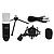 Студийный микрофон Marantz MPM-1000
