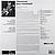 Виниловая пластинка MILES DAVIS - ASCENSEUR POUR L'ECHAFAUD (2 LP, 180 GR)