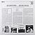 Виниловая пластинка MILES DAVIS - MILESTONES (180 GR)