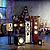 Напольная акустика Monitor Audio Silver 8