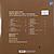 Виниловая пластинка MOZART- REQUIEM (180 GR)