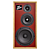 Полочная акустика Old School Studio Monitor M2