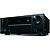 AV ресивер Onkyo TX-NR555